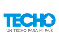 techook