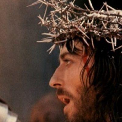 Necesidad del Ante-Cristo