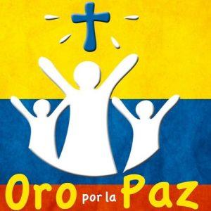 Colombia: una 'app' para rezar por la paz