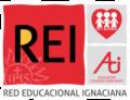 Logo REI fondo color (1)