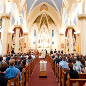 Amoris Laetitia y los divorciados vueltos a casar