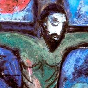 Jesús fue un mesías muy diferente a lo esperado