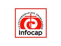 infocap_l