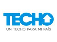 techook