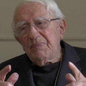 Mons. Bernardino Piñera recuerda a Juan Pablo II