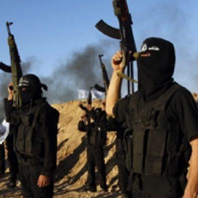 El Isis se expande en Egipto y el norte de África