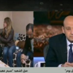 Atentado a cristianos en Egipto: el perdón de una viuda conmueve a los musulmanes