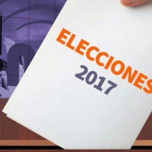 Por quién votaré