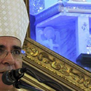 Obispo venezolano pide al Gobierno que atienda los clamores de la gente