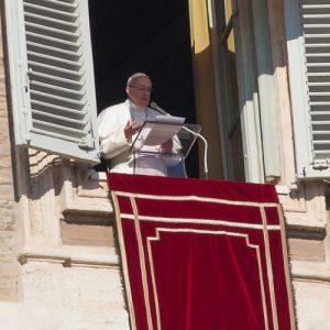 """Gianni Vattimo, filósofo italiano: """"Critican al Papa porque está en lo correcto"""""""