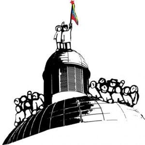 Venezuela: sobre los objetivos de la Constituyente