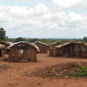 República Centroafricana: grave preocupación por el deterioro de la situación de seguridad