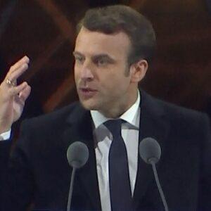 Triunfo del racionalismo francés