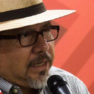 El alto precio que pagan los periodistas en México