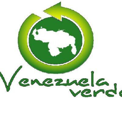 Ambientalistas venezolanos frente al llamado a un proceso Constituyente en el país