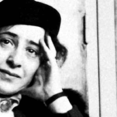 Reflexiones a partir de Hannah Arendt: verdad y posverdad en política