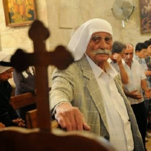 En 2050 habrá en el mundo tantos musulmanes como cristianos