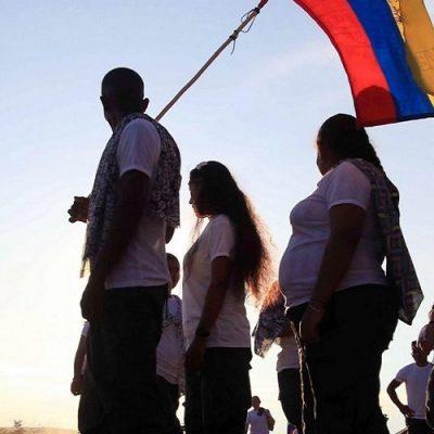 En Colombia la paz avanza, aunque no faltan trabas