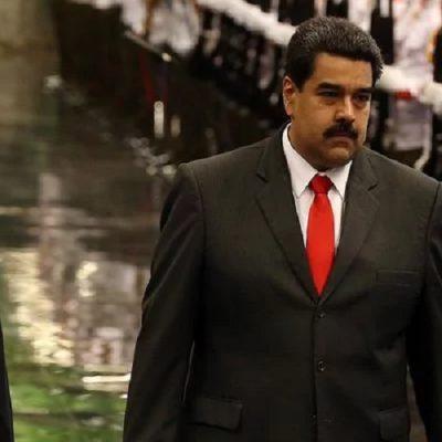 Alcances y antecedentes del entendimiento Cuba-Venezuela