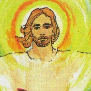 Dios, puerta abierta a la vida eterna