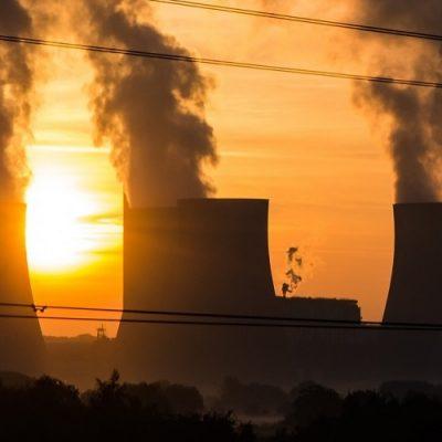 Jesuitas italianos se unen a la mayor desinversión católica de combustibles fósiles