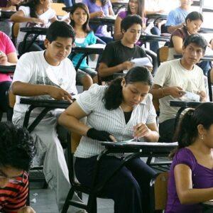 En América Latina y el Caribe se duplicó la matrícula universitaria