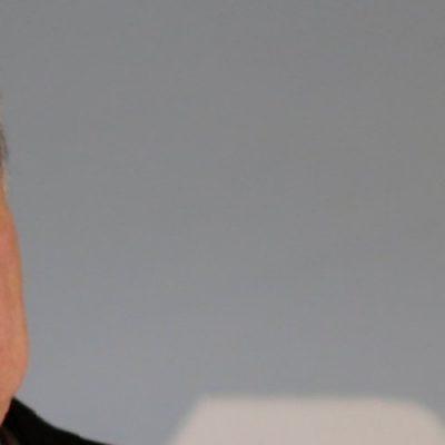 Brasil: Temer recibe el respaldo de su principal aliado, el PSDB