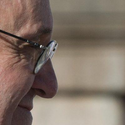 """El Papa advierte que, sin discernimiento, """"la fe es ideológica"""""""