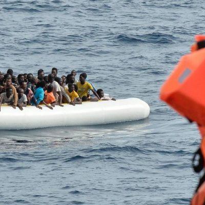 Refugiados: una oportunidad para crecer juntos