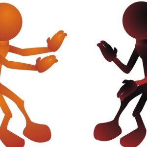 """""""La gracia de hablar, tan necesaria para la comunicación…""""*"""