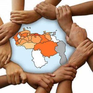 Principio de reconciliación