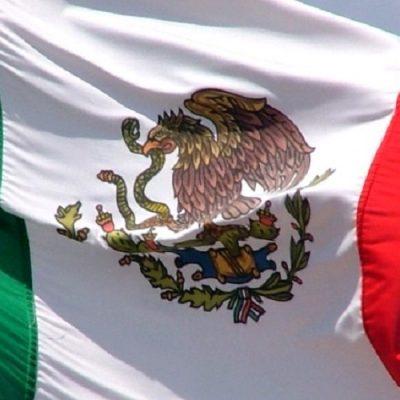 México: M.I.E.D.O. Medios / Impunidad / Estado / Democracia / Opacidad