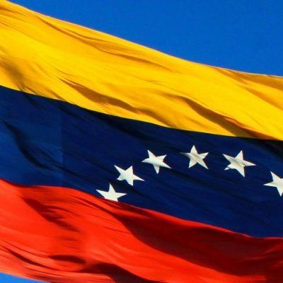 Comunicado a la opinión pública de los jesuitas en Venezuela