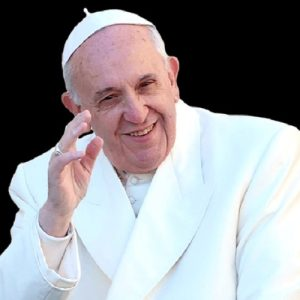 Homilía del Papa Francisco, Pentecostés 2017