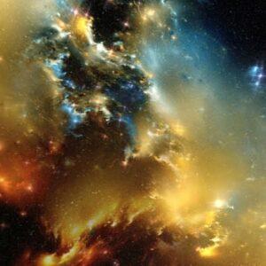 Ciencia, conciencia y espiritualidad se dan la mano