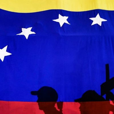 Obispos venezolanos instan a Maduro a suspender la Asamblea Constituyente