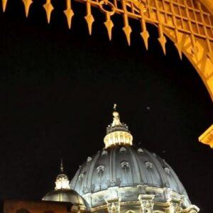 Tribunal del Vaticano enjuicia a ex dirigentes del hospital Bambino Gesù por presunta malversación
