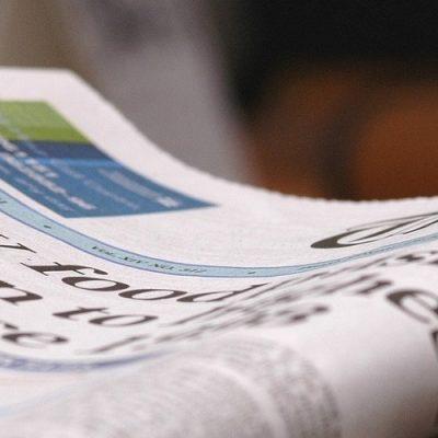 """Seminario """"Futuro en Español: el periodismo en los tiempos de la posverdad"""""""
