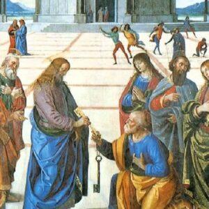 """José Antonio Pagola: """"Todavía hay cristianos que añoran una Iglesia poderosa, que imponga su religión"""""""