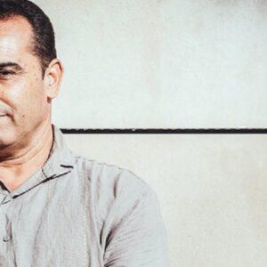 ¿Cómo resiste un preso político en Cuba?