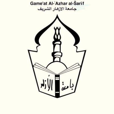 Stands en el metro de El Cairo para explicar la incompatibilidad entre violencia e islam