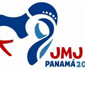 Comisión CECh de Pastoral Juvenil preparará participación de Chile en JMJ 2019