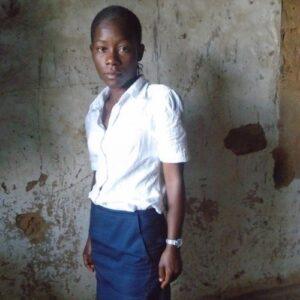 República Democrática del Congo: donde las escuelas se convierten en un santuario para los desplazados forzosos