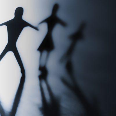 Reconstruir el consenso social sobre familia