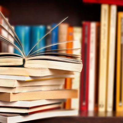 Libros, edición 686