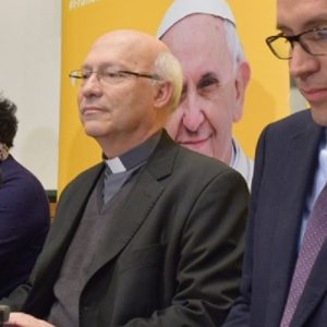 La Santa Sede confirma las principales actividades de Francisco en Chile