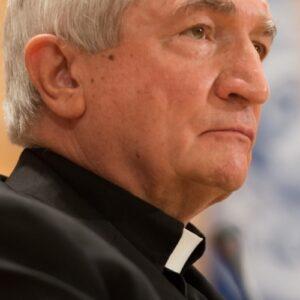 """Monseñor Tomasi: """"Camino de diálogo"""" en la crisis de Corea"""