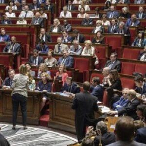 Francia aprueba una ley de transparencia