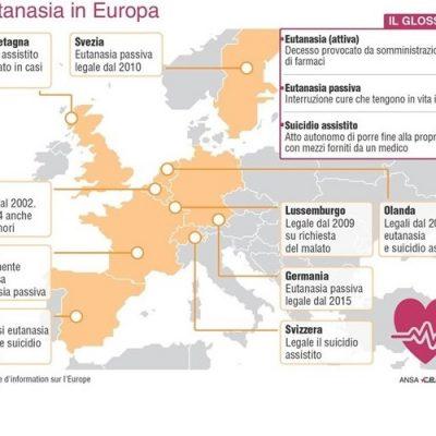 No a la eutanasia, reitera el Papa a Congregación católica belga