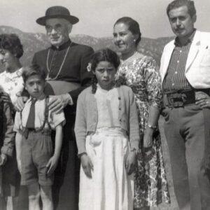 Tierra para los campesinos: mirada de esperanza cincuenta años después